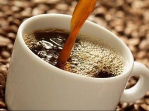 Cafe-500x374
