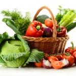 9 alimentos que mejoran la circulación sanguínea