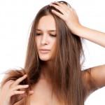 8 Elementos que maltratan tu pelo. Evitalos!