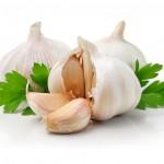 Remedio Casero y Natural que cura 100 Enfermedades