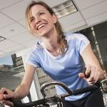 Cómo convertirse en un adicto al ejercicio