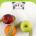 3 de las mejores dietas rapidas y efectivas (video)