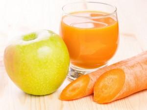 jugo-de-zanahoria-para-eliminar-las-piedras-en-los-riñones