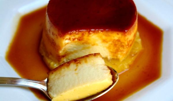 queso-de-pina-2