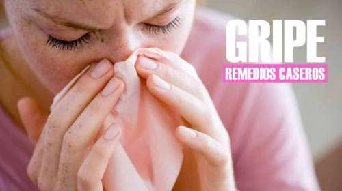 remedios-caseros-para-la-gripe-1024x576